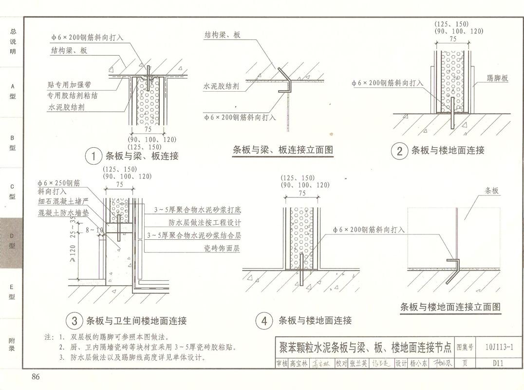 国家建筑标准图集_轻质墙板国家建筑标准设计图集 - 上海策腾声光电材料有限公司 ...